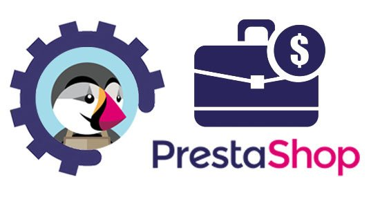 Essential tips to have a GOOD Experience with Your PrestaShop Store - Commercial Focus