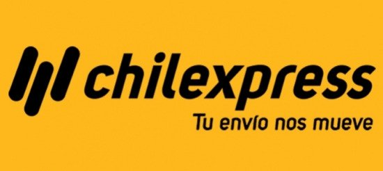 Courier Chilexpress en PrestaShop