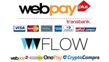 The definitive solution of payment methods in PrestaShop for Chile