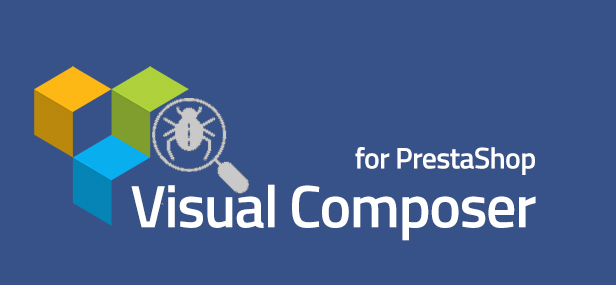 Security breach in Visual Composer module + SOLUTION